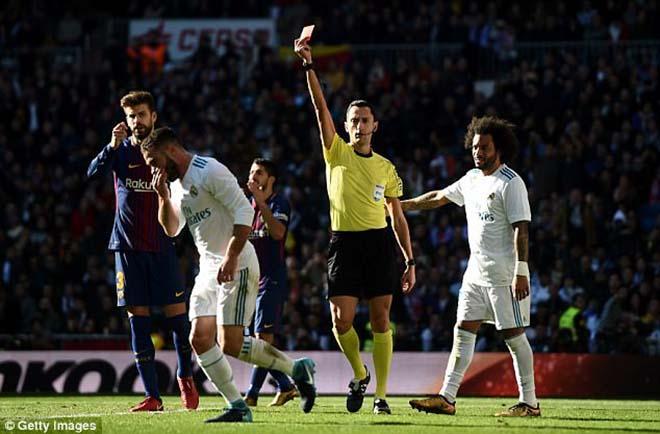 """Zidane """"hết phép"""" ở Real: Ngoại hạng Anh chào đón, đến MU thay Mourinho? - 2"""