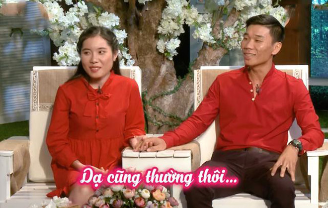 """Biết bạn gái khó có con, chàng trai xin """"ăn cơm trước kẻng"""" và cái kết bất ngờ - 4"""