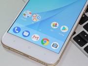 Công nghệ thông tin - 5 ứng dụng không thể thiếu trên smartphone