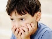 7 cách giải quyết khi trẻ vị thành niên có biểu hiện tâm lý tiêu cực