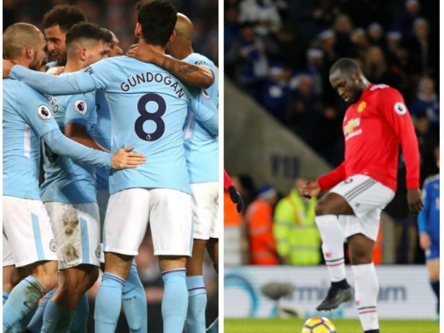"""Man City đã mạnh lại sắp """"lên thần"""": Mua Sanchez & trung vệ 60 triệu bảng - 3"""