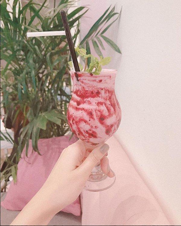 Tập thôi chưa đủ, ăn gì mới đẹp đầy đặn như Angela Phương Trinh? - 9
