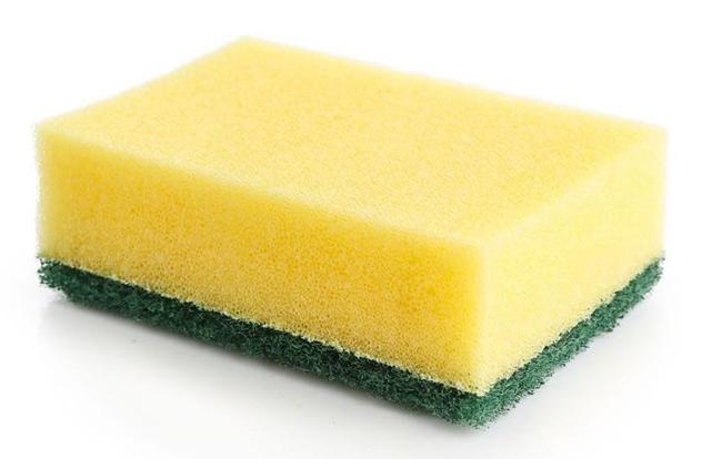 5 lỗi nghiêm trọng khi rửa chén bát - 3