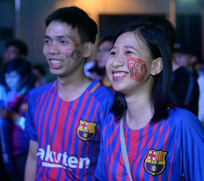 Khi Siêu kinh điển Real – Barca không chỉ là trận cầu lịch sử - 8