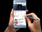 Top smartphone mới ra mắt, đáng mua dịp cuối năm