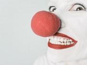 12 sự thật không tưởng cực thú vị về chiếc mũi của bạn