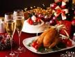 Cùng Pan Pacific Hà Nội lựa chọn đồ ăn thượng hạng đêm giao thừa