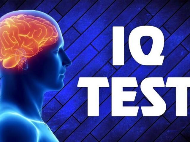 """5 câu hỏi tưởng đơn giản nhưng có thể đánh lừa cả những người IQ """"khủng"""" - 1"""