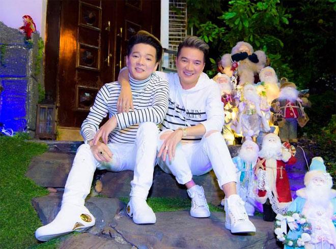 Tùng Dương bị Mr. Đàm, Vũ Hà mỉa mai khi hát nhạc Bolero - 2
