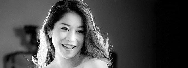 Nghệ sĩ violin đẹp nhất Nhật Bản tái ngộ khán trả Việt Nam - 1
