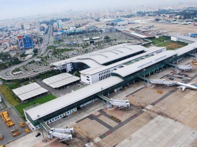 Lời khai các bị cáo khủng bố sân bay Tân Sơn Nhất - 1