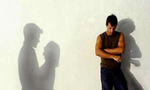 Bỏ chồng con theo trai đến khi bồ đá lại về đánh ghen với người yêu của chồng cũ - 2