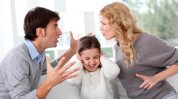 Bỏ chồng con theo trai đến khi bồ đá lại về đánh ghen với người yêu của chồng cũ - 1