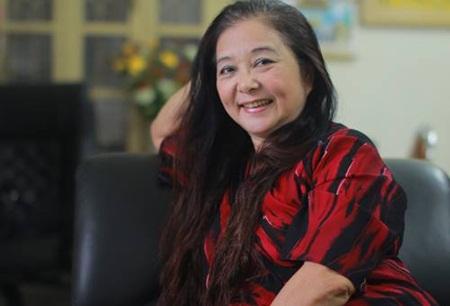 """Cuộc sống hiện tại của """"ni cô Huyền Trang"""" Biệt động Sài Gòn - 2"""