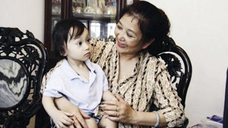 """Cuộc sống hiện tại của """"ni cô Huyền Trang"""" Biệt động Sài Gòn - 3"""