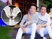 Tùng Dương bị Mr. Đàm, Vũ Hà mỉa mai khi hát nhạc Bolero