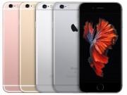 Apple đang đối mặt với các vụ kiện về việc làm chậm iPhone cũ