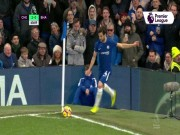 Chi tiết Chelsea - Brighton: Thành quả ngọt ngào (KT)