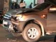 Vụ 4 người đi bộ bị ô tô đâm tử vong: Nỗi đau mất vợ và hai con