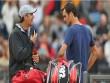 Tin thể thao HOT 26/12: Vì sao Federer đỉnh hơn Pete Sampras?