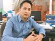 Ông chủ nhà hàng TBQ: Chữ tín phải bắt đầu từ cái tâm