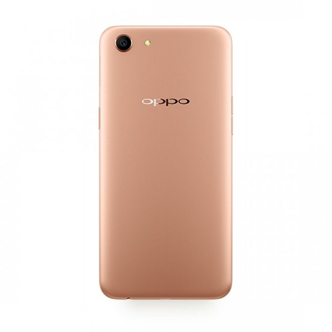 Ra mắt Oppo A38 mùng ảnh ào viền, giá như chỉ 5 triệu cùng - 2