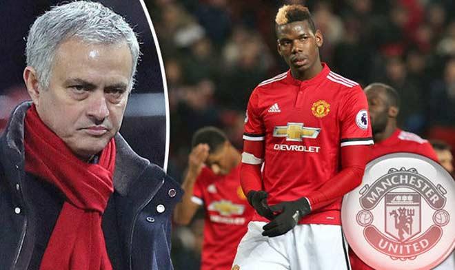 """MU suýt thua: Mourinho chê đối thủ """"ăn rùa"""", đòi mua sắm như Man City - 1"""
