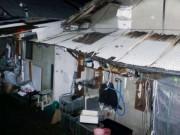 Điều kinh khủng trong căn phòng 3m vuông ở Nhật Bản