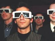 Công nghệ thông tin - 8 xu hướng công nghệ sẽ thống trị năm 2018