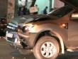 Hé lộ nguyên nhân vụ tài xế tông 3 mẹ con và 1 cô gái tử vong