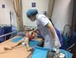 Bắt nữ y sỹ làm 103 cháu bé bị sùi mào gà ở Hưng Yên