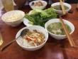Phở khô - món ăn nhất định phải thử khi đến phố núi Gia Lai