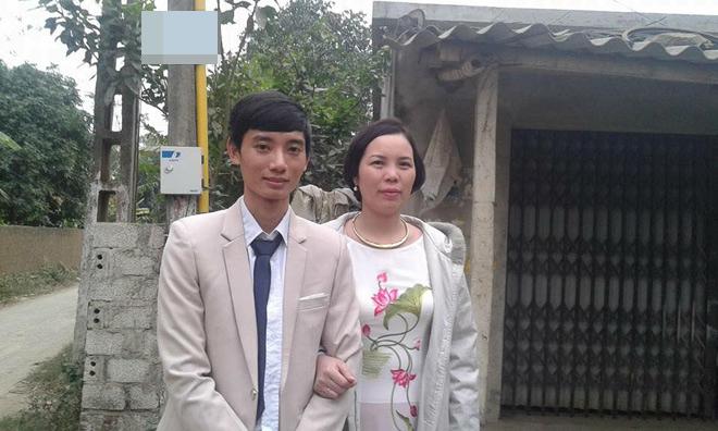 Đám cưới dậy sóng xứ Thanh: Cô dâu tằm lớn hơn chua rể 22 giai đoạn - 3