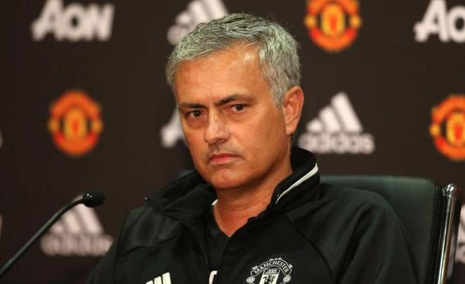 Chuyển nhượng MU: Muốn hay như Man City, Mourinho nếu mua thêm 6 SAO - 1