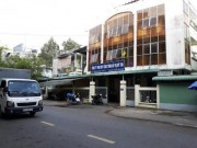 Vụ bị cách chức vì tố cáo tiêu cực ở Tiền Giang: Khởi tố Phó Chủ tịch UBND TP Mỹ Tho
