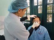 Khởi tố, bắt giam nghi phạm đấm bác sĩ cấp cứu 115 vỡ mũi