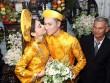 Lễ Vu quy Lâm Khánh Chi: Quà cưới vàng ròng, rước dâu bằng xe sang 7 tỷ đồng
