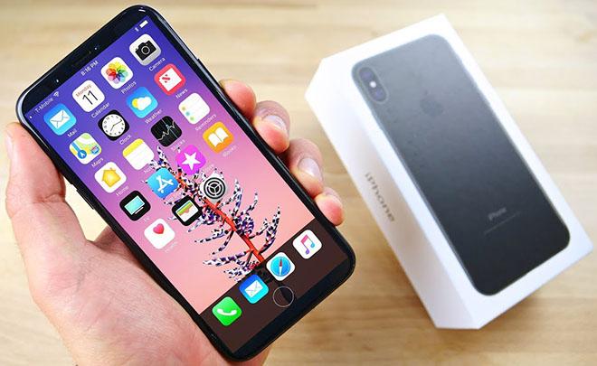 Vì sao Honor 7X giá như 200 USD là mai sau của ngành smartphone? - 3