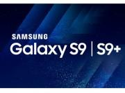Thời trang Hi-tech - Samsung Galaxy S9/S9 Plus đạt chứng nhận FCC, sớm trình làng
