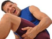 Những điều cần biết khi chứng co cứng cơ xảy ra đột ngột