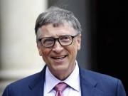 Tài chính - Bất động sản - Lý do nào khiến người giàu sụ như Bill Gates, Jeff Bezos cặm cụi rửa bát mỗi tối?