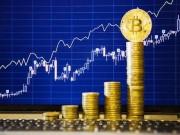 Công nghệ thông tin - Bitcoin sẽ tiếp tục bùng nổ trong năm 2018