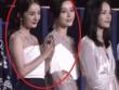 """Những khoảnh khắc làm """"dậy sóng"""" mạng xã hội của sao Hoa ngữ năm 2017"""