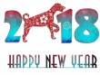 """Cùng Hanoicomputer chào đón năm mới với chương trình """"Mua sớm, giảm lớn"""""""