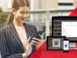 EZPos Singapore gọi vốn bằng tiền điện tử EZToken
