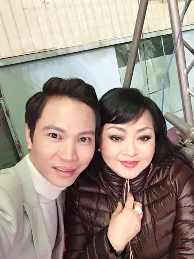 """Ca sĩ ca đám cưới 10 tỷ cho đại gia Bắc Ninh trần ái tình lý do """"hét cát-xê"""" - 4"""