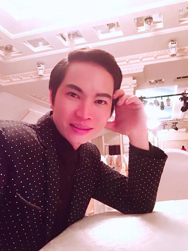 """Ca sĩ ca đám cưới 10 tỷ cho đại gia Bắc Ninh trần ái tình lý do """"hét cát-xê"""" - 2"""