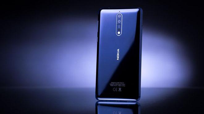Điểm mặt smartphone có camera một dung nhan, xui trắng ấm chỏm - 3