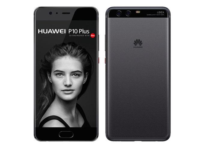 Điểm mặt smartphone có camera một dung nhan, xui trắng ấm chỏm - 1