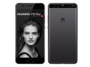 Điểm mặt smartphone có camera đơn sắc, đen trắng siêu đỉnh